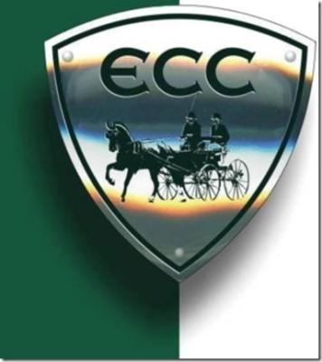 ECC[1]