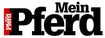 Mein_Pferd_Logo[1]