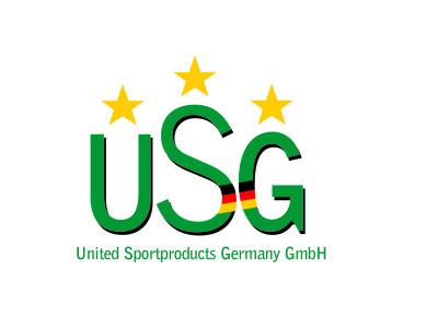 USG_Sterne_pos_o_web