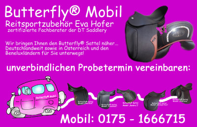 Werbung_Butterfly_Mobil_neu