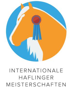 IHM Logo Portrait auf weiß mit Titel